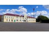 Утепление фасадов любой сложности в Москве и МО.