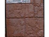 Декоративный камень Дворцовая стена