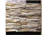 Декоративный облицовочный камень Морской утес