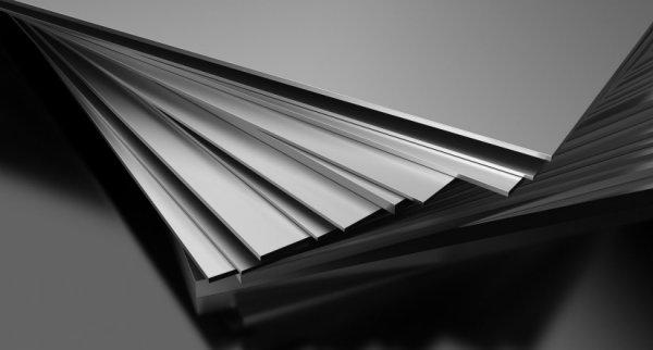 Металлопрокат, металлоизделия, профнастил, нержавеющая сталь
