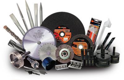 Закупаем оптом трубы, электроды и расходные строительные материалы