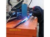 Купить Оборудование по сварку швов продольных и кольцевых в Китае