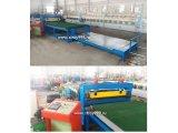 Оборудование поперечной резки рулонного металла из Китая