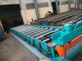Оборудование для производства профнастила C20,Китай 2018