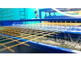 Федеральный производитель стеклопластиковой арматуры