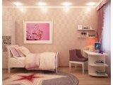 Дизайн интерьеров квартир, загородных домов, ресторанов и офисов