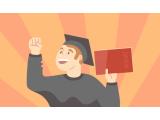 Дипломы и другие виды работ на заказ в Самаре