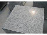 Гранитная плитка G383 600х600х20 полировка