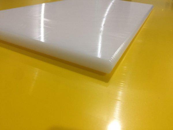 Листы пластика: полиэтилен, полипропилен, полистирол, абс пластик