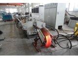 Станок для производства стальных отводов,Китай 2018