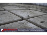 "АКС Композитная стеклопластиковая арматура ""Rockbar"" ГОСТ 31938-2012 d 4мм"