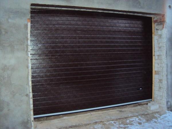 Автоматические ворота bft ярославль комплект автоматики для откатных ворот цена