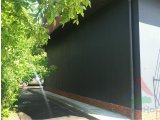 Фасадка - профессиональная фасадная спецкраска