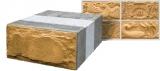 Блок Теплостен рядовой 40-20-30