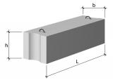 блоки фундаментов ФБС: БП-1, ПБ-1-16, СФК-13, ФБ, ФБ 3-3-6, ФБС24.3.6т, ФБС 24.4.6т, ФБС 24.5.6т, ФБС24.6.6т и др.