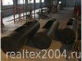 Полиэтиленовые трубы в Нижнем Тагиле - 500 SDR17. Доставка!