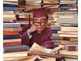 Дипломы на заказ в Краснодаре