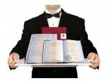 Дипломы на заказ в Новосибирске