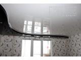 Двухуровневый натяжной потолок (цена указана от)