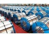 2018 гарячее Оборудование для производства профнастила Н44 от КНР