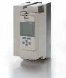 ЭК ЕЛТК предлагает: Комплектный привод на базе преобразователей частоты КЕВ и серводвигателей DYNAMIC LINE III