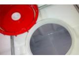 Еврокубы б/у 1000 л . чистые, обработанные