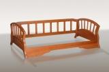 фасад для мягкой мебели, подлокотники для дивана