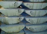 фундаментные подушки ФЛ: ФЛ 6.12-4, ФЛ 6.24-4, ФЛ 8.12-3, ФЛ 8.12-4, ФЛ 8.24-4, ФЛ10.24-4, Ф ФЛ12.12-3, ФЛ12.24-2 и др