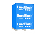 Газобетонные блоки EuroBlock(Евроблок)
