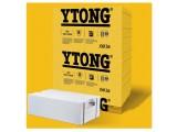 Газобетонные блоки YTONG (Итонг)