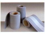 Герметизация межпанельных, межблочных швов, стыков, трещин, примыканий