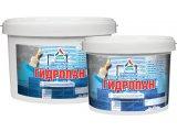 Гидропан — гидроизоляционная полимерная мастика на водной основе