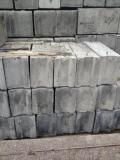 ГК Монолит Строй предлагает вам купить блоки ФБС 12-5-6