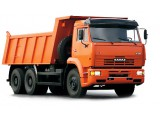 Глина (чистая, карьерная)с доставкой в Новосибирске