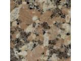 Гранит, плитка, камень
