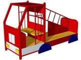Игровое оборудование для детских игровых площадок для детских садов, дач, загородных домов.