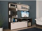"""Интернет-магазин """"КОМОДиС"""", в городе Новосибирске, предлагает недорогую и качественную мебель отечественного производства. Наша цель - продажа качественной мебели по приемлемым ценам, что полностью соответствует реальным потребностям наших клиен"""