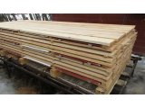 Кассетная сушилка для сушки древесины каждому столяру