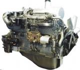 Капитальный ремонт двигателей А-01