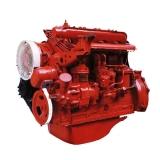Капитальный ремонт двигателей Д-144