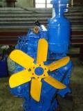 Капитальный ремонт двигателей Д-65