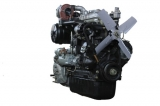 Капитальный ремонт двигателей СМД-17