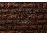 Декоративный облицовочный камень Карфаген