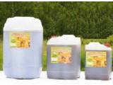 КЕДР-МВ — атмосферо-водостойки й антисептик 115 руб/кг