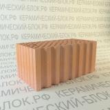 керамические блоки керакам