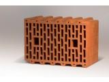 Керамический блок Braer 10,7НФ, М75