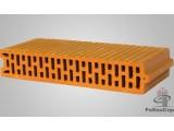 Керамический перегородочный блок BRAER с доставкой- 58,74 руб. /шт.