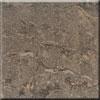 Керамогранит ESTIMA TREND 03, формат 40х40, 60х60, поверхность матовая, полированная