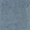 Керамогранит Италон Престиж Блу Дзаффиро, формат 45х45, 30х60, 60х60, поверхность натуральная, полированная