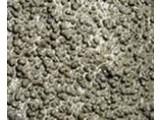 Керамзитобетон М-150 Керамзитобетон используют для возведения монолитных конструкций и возведении стен.